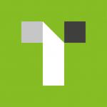 TEMA Personalentwicklung GmbH